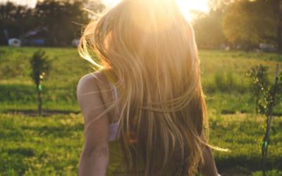 Taller de Mindfulness en Leganés