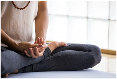 """Taller """"Mindfulness Xperience: Essential"""" en The Class"""