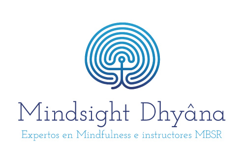 Mindsightdhyana