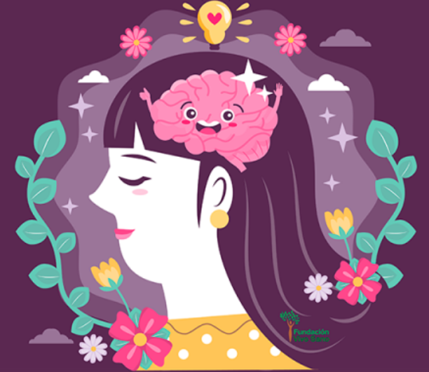 Salud mental y emocional, ¿una ilusión en esta sociedad?